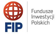 Fundusze Inwestycji Polskich